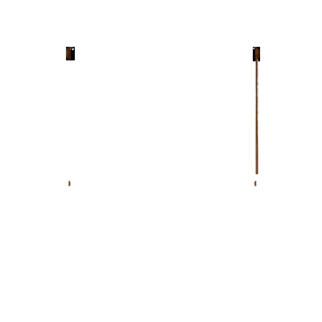 MIDI VIGO żółta