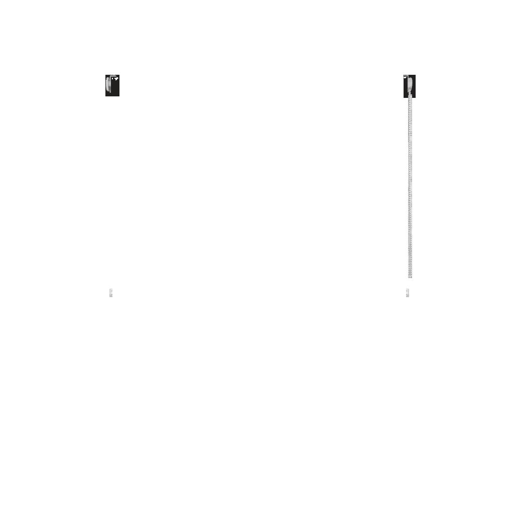 MIDI VIGO jasnobeżowa